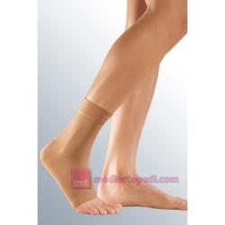 Elastic Ankle Support | Elastik Bilek Çorabı